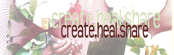 (c)vpb2013create.heal.share