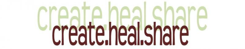 create.heal.share